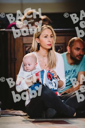 © Bach to Baby 2018_Alejandro Tamagno_Covent Garden_2018-05-05 018.jpg