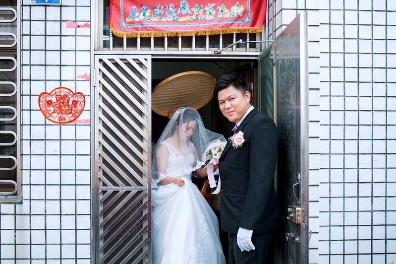 仕宏&瀞誼婚禮紀錄-064.jpg