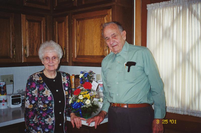 Ellis and Eileen 3-25-01.jpg
