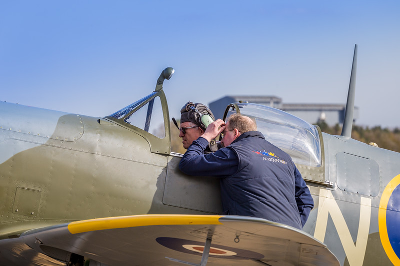Ace Squadron Spitfire March 2018 (016 of 030).jpg