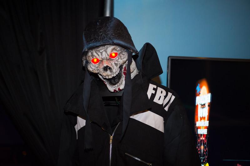 171027 TQ's Halloween Party 0002.JPG