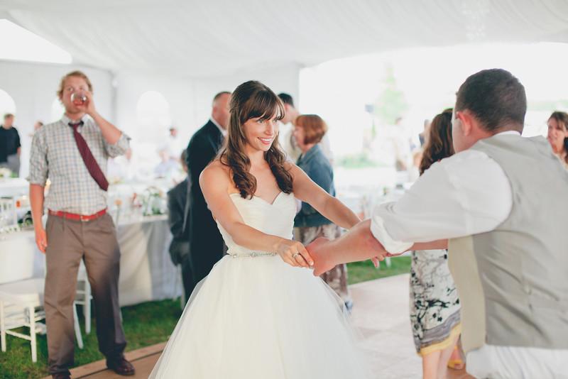 Jessica Todd_Wedding-0975.jpg