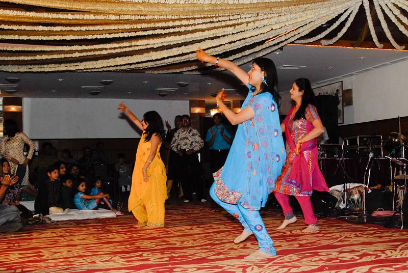 Wedding_Bombay_1206_320-2.jpg