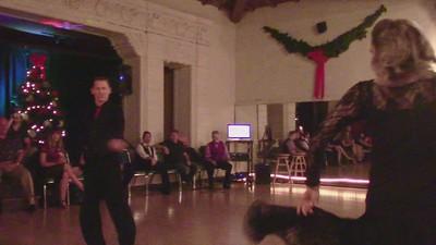 Palomar Holiday Ball Dec 2016