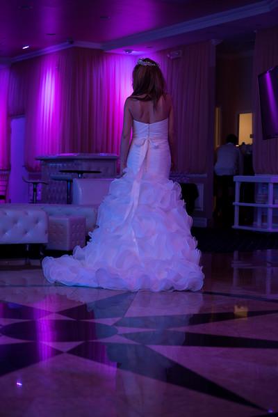European Bridal NJ-100.jpg