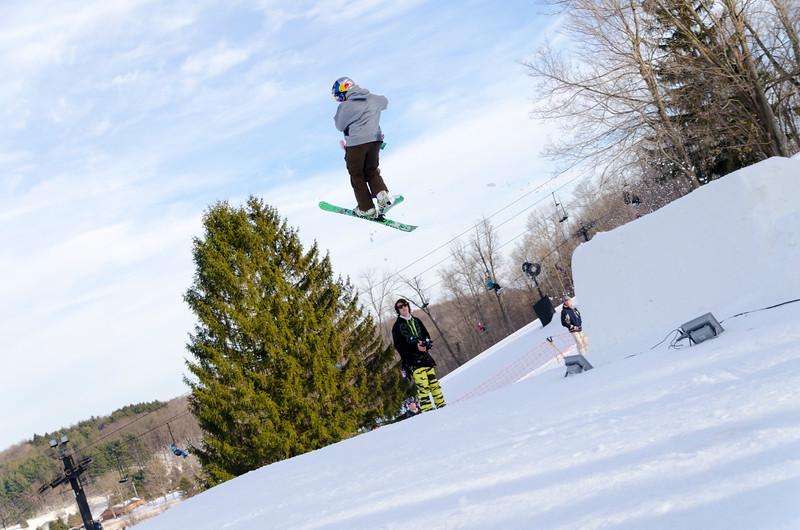 Big-Air-Practice_2-7-15_Snow-Trails-114.jpg