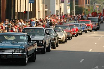 2008-07-04 Fun 4th Parade