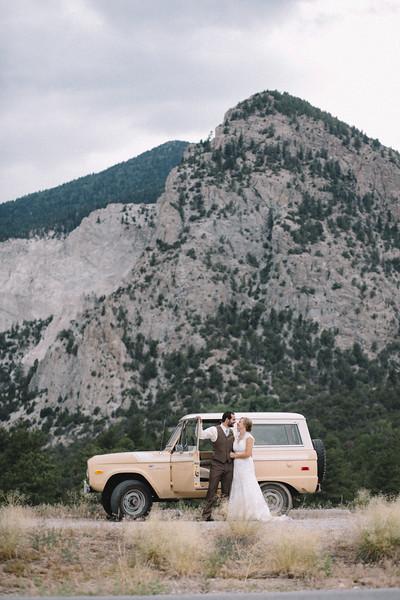 Jaclyn Simpson Photography_h017.jpg
