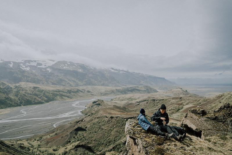 Tu-Nguyen-Destination-Wedding-Photographer-Iceland-Elopement-Fjaðrárgljúfur-16-215.jpg