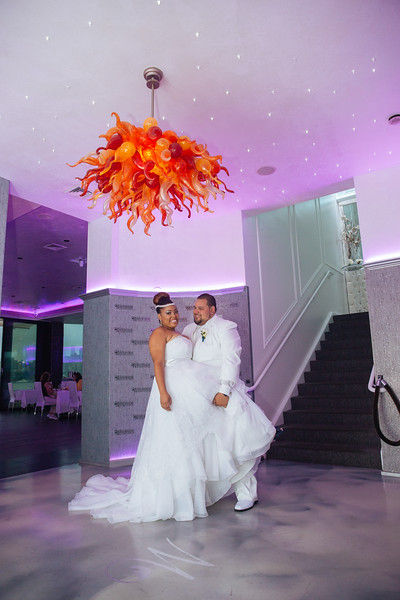 MER__0803_tonya_josh_new jerrsey wedding photography.jpg