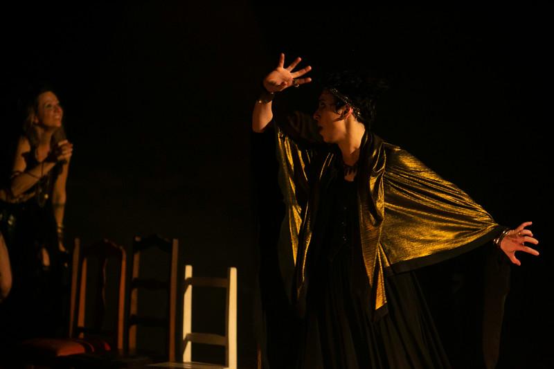 Allan Bravos - Fotografia de Teatro - Agamemnon-375.jpg