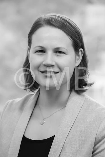 EJSCE_GinaSchouten_(MelissaBlakall)_-3.jpg