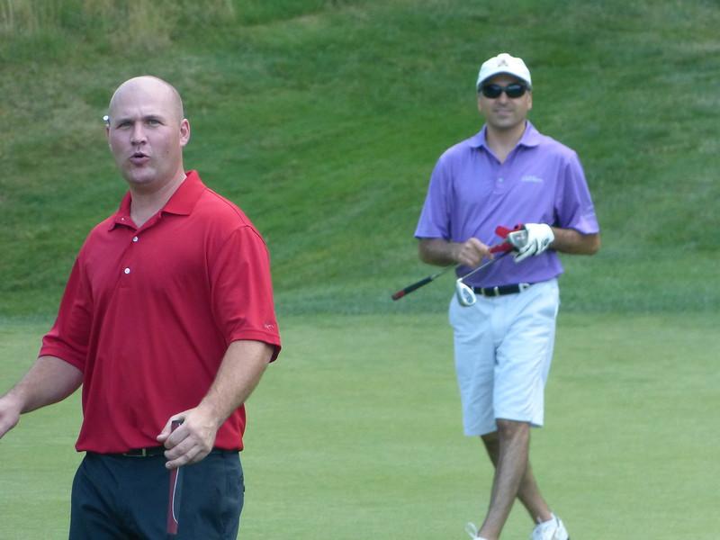 2012-07-02-HT-Golf-Outing_008.JPG