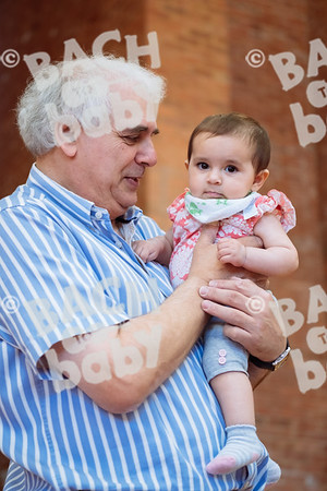 © Bach to Baby 2018_Alejandro Tamagno_Dulwich village_2018-07-02 011.jpg
