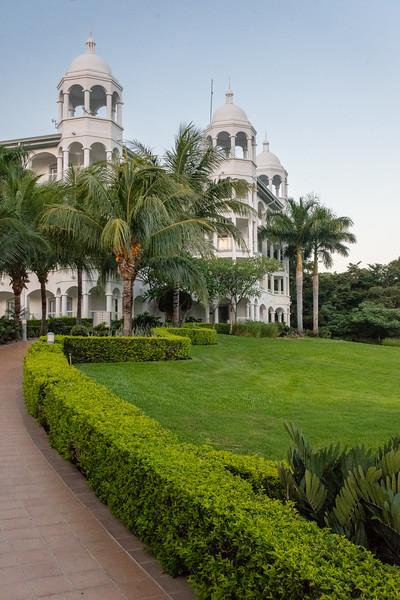 Costa_Rica_RIU_Palace