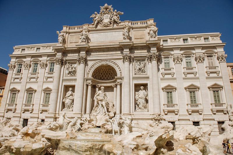 Roma2018-48.jpg