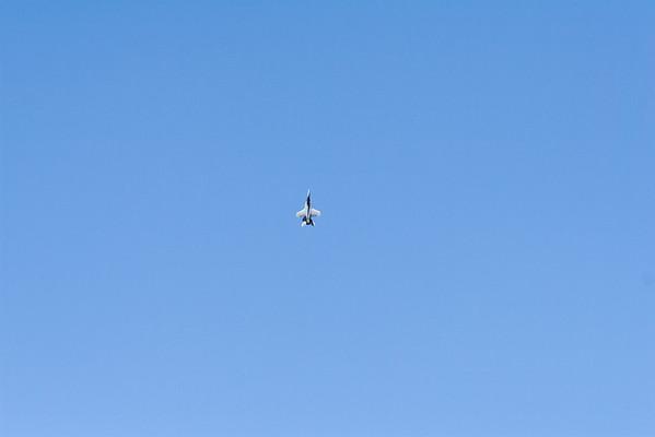 2010 Aerospace & Arizona Days