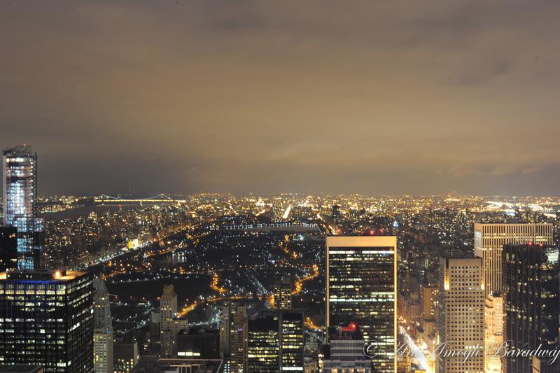 2012-12-25_XmasVacation@NewYorkCityNY_406.jpg