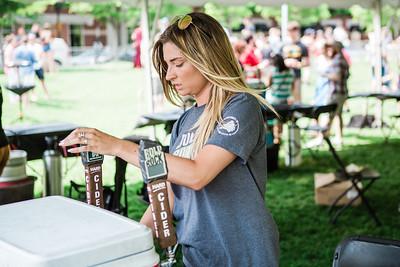 Alexandria Beer Fest