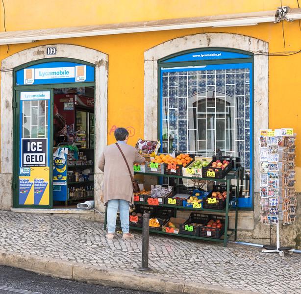 Lisbon 82.jpg