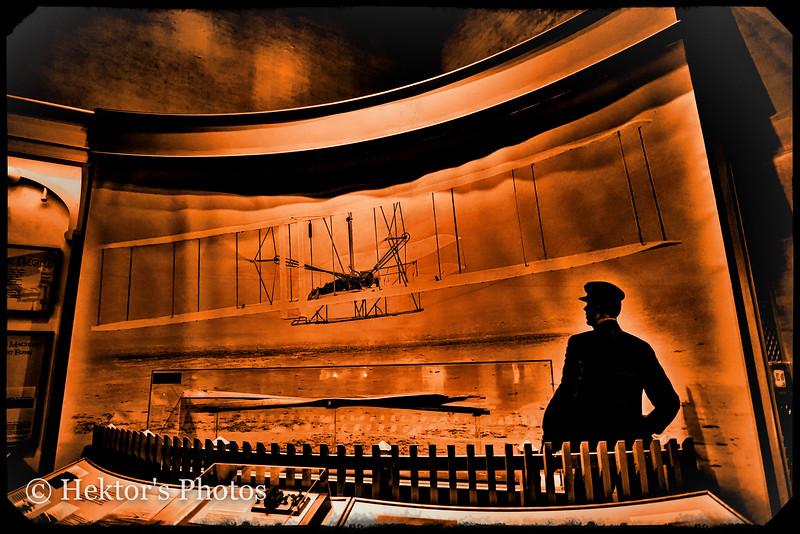 National Air & Space Museum-38.jpg