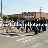 Levittown Memorial day parade 2015 067