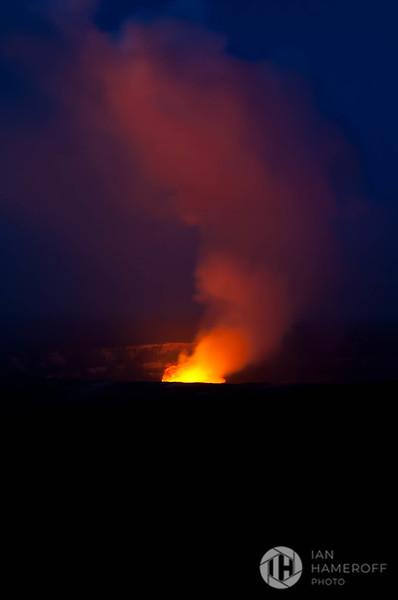 2012-02 Hawai'i