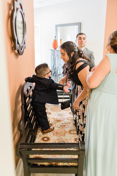 © 2015-2020 Sarah Duke Photography_Herrera Wedding_-255.jpg