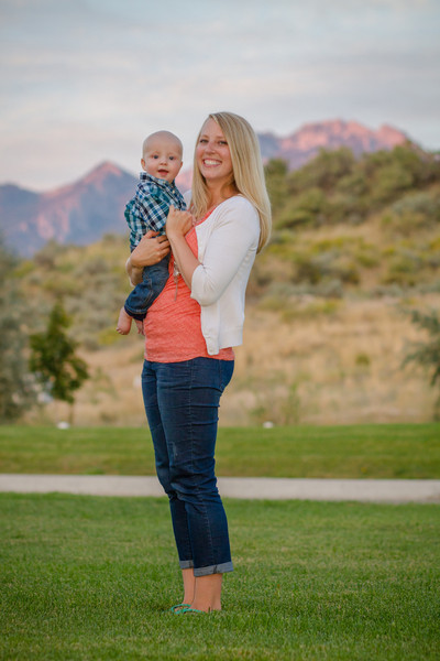 Utah Portrait Photographer-7429.jpg