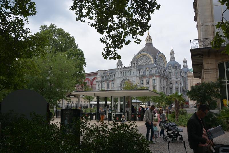 20180624 Antwerpen Zoo GVW_9286.JPG