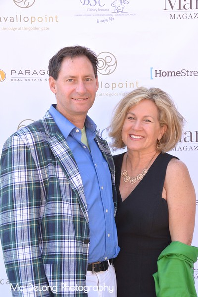 Scott and Karen Schneider.jpg