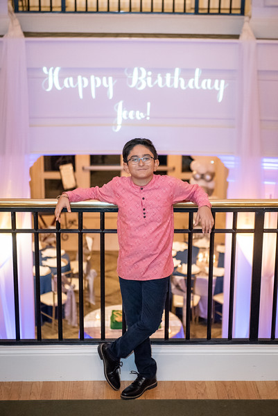 Jeev's Birthday-136.jpg