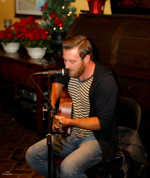Clipper Holiday Party-22.jpg