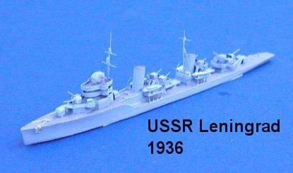 Leningrad-1.jpg