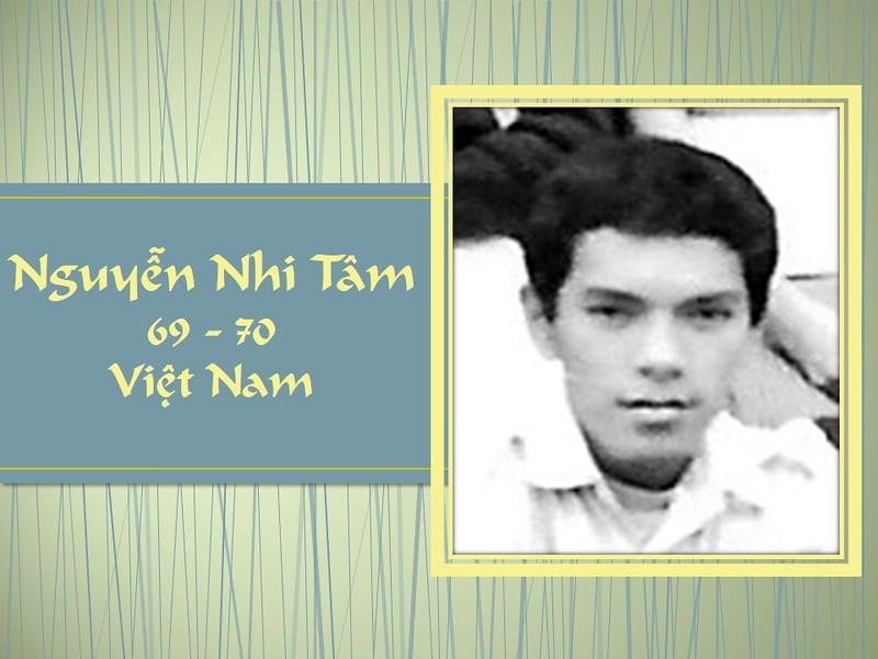 Tam Nguyen NHi.jpg