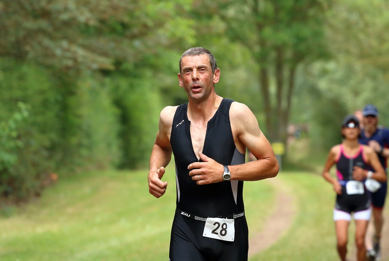 TAKE3 2019 Oxfordshire Tri Rnd2449.JPG
