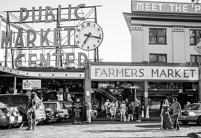Kash & Kohleen Bainbridge Island Seattle