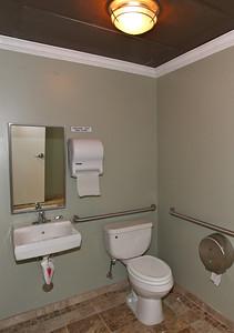 Sawgrass Gateway Suite 179