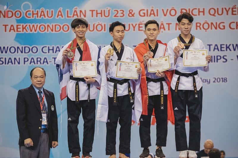 Asian Championship Poomsae Day 2 20180525 0680.jpg