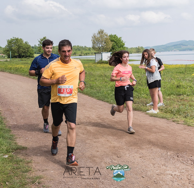 Plastiras Lake Trail Race 2018-Dromeis 10km-484.jpg