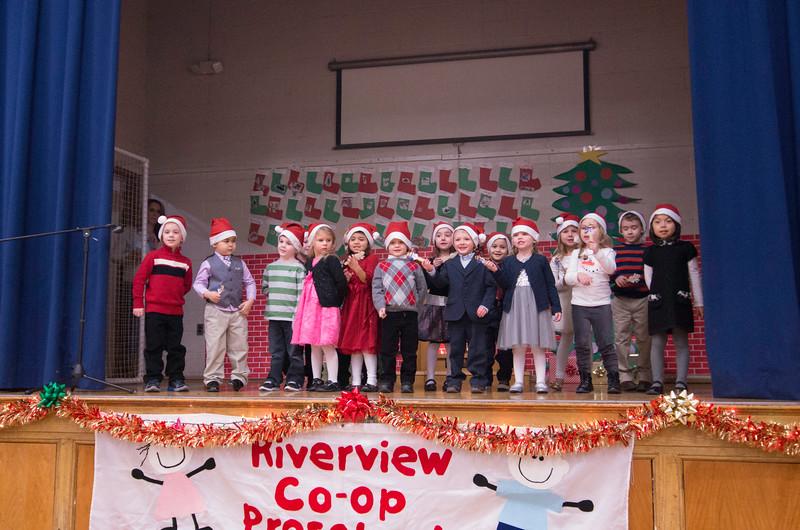 12.17.2014 - Riverview Co-Op Preschool Christmas Program - _CAI6130.jpg