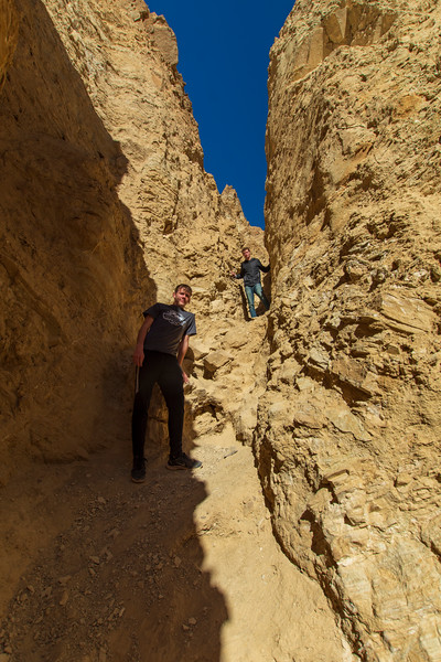 Golden-canyon-Graham-Andrew-Death-valley.jpg