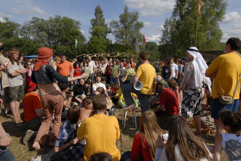 070611 6694 Russia - Moscow - Empty Hills Festival _E _P ~E ~L.JPG