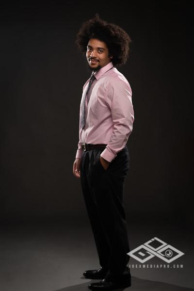 Carlos Tyse Senior Portrait-06628-Edit.jpg