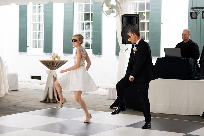 Cameron and Ghinel's Wedding371.jpg