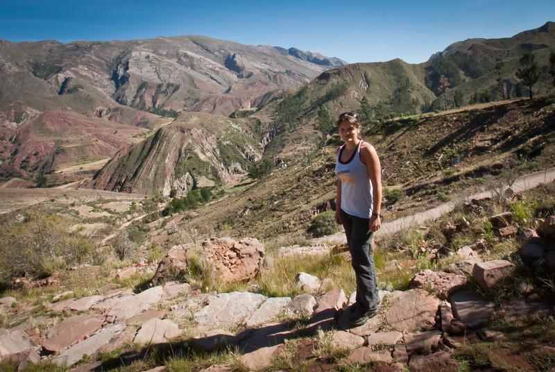 Sucre 201205 Inca Trail Potolo Tour (51).jpg