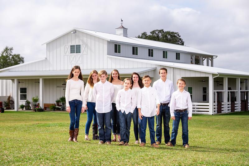 The Rinaldos at Covington Farm (42 of 89).jpg