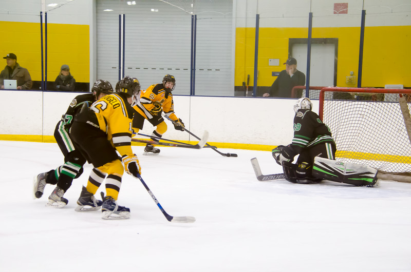 160221 Jr. Bruins Playoff vs. South Shore Kings.NEF-152.jpg