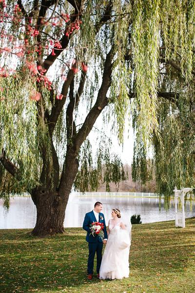 Caitlyn and Mike Wedding-237.jpg