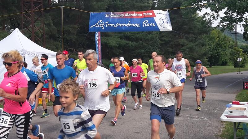 2 mile kosice 59 kolo 07.07.2018-040.jpg